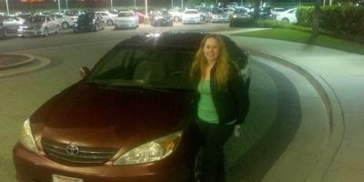 Costco auto sales, car deals