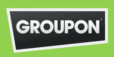 group coupons, deals, saving money