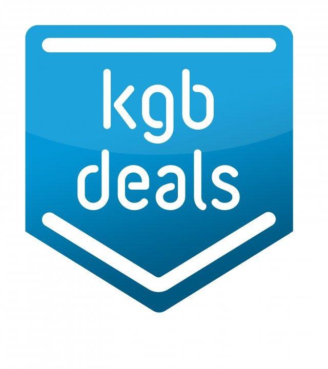 Kgb deals about us