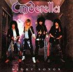 Cinderella 80's style!!! LOL