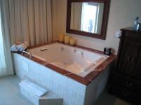 Cancun, Hyatt Zilara, All-inclusive, travel