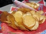 Tasti Chips!