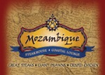 mozambique-laguna-beach-restaurants