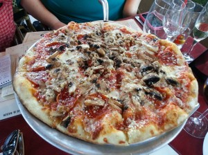 Chamagnes deli, newport Beach, restaurants