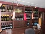 no corkage fee restaurants, wine, no corkage fees