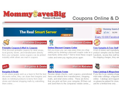 Express coupons mommy saves big