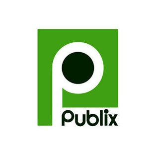 · Best Answer: I have shopped at Publix several times during vacations in Florida and never seen anything about any card there. I usually like to stick to Wal-Mart though just because they tend to have lower prices (although Publix sweet tea is THE BEST).Status: Resolved.