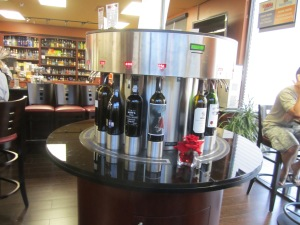 Awesome Place OC WIne Mart in Irvine