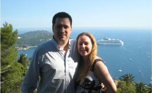 Nice -Monaco anniversary 5