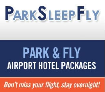 HOW TO USE Park Sleep Fly COUPONS. Park Sleep Fly offers hotel and parking packages to make travel easy and convenient. Book a hotel stay and get parking for the duration of your trip. depotting.ml is a simple but revolutionary concept that saves time and money. And you can save even more with a depotting.ml Park Sleep Fly coupon code.