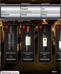 Total Wine & More App Picture 1