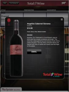 Total Wine & More App Picture 2
