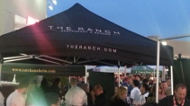 The Ranch - one of best restaurants in OC - Husband's Review