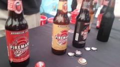 Firreman's Brew