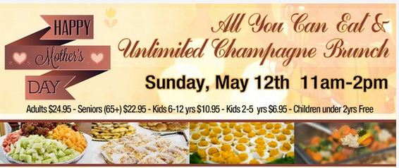 Old World Village  Huntington Beach   Mother s Day Brunch 2Mother s Day Deals   Many Ways To Spoil Mom in Orange County and  . Orange County Dining Deals. Home Design Ideas