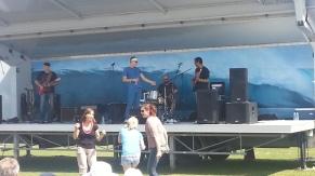 Tijuana Dogs Band