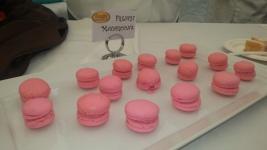 TomGirl - French Macarons