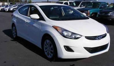 Super Cheap Car Rental Orange County