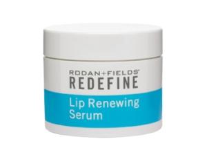 Lip Renewal Serum