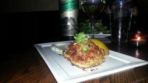 Sea Legs Wine Bar Huntington Beach