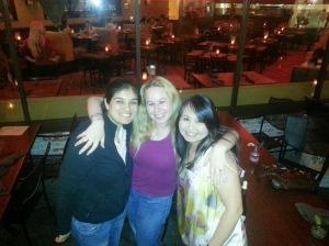 Cha Cha's Latin Kitchen Brea downtown