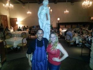 costa mesa restaurant week