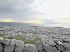 Gorgeous Ireland Scenery 3