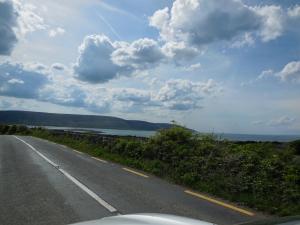 Gorgeous Ireland Scenery 4