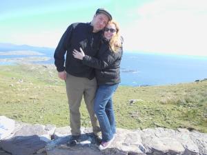 Gorgeous Ireland Scenery 5