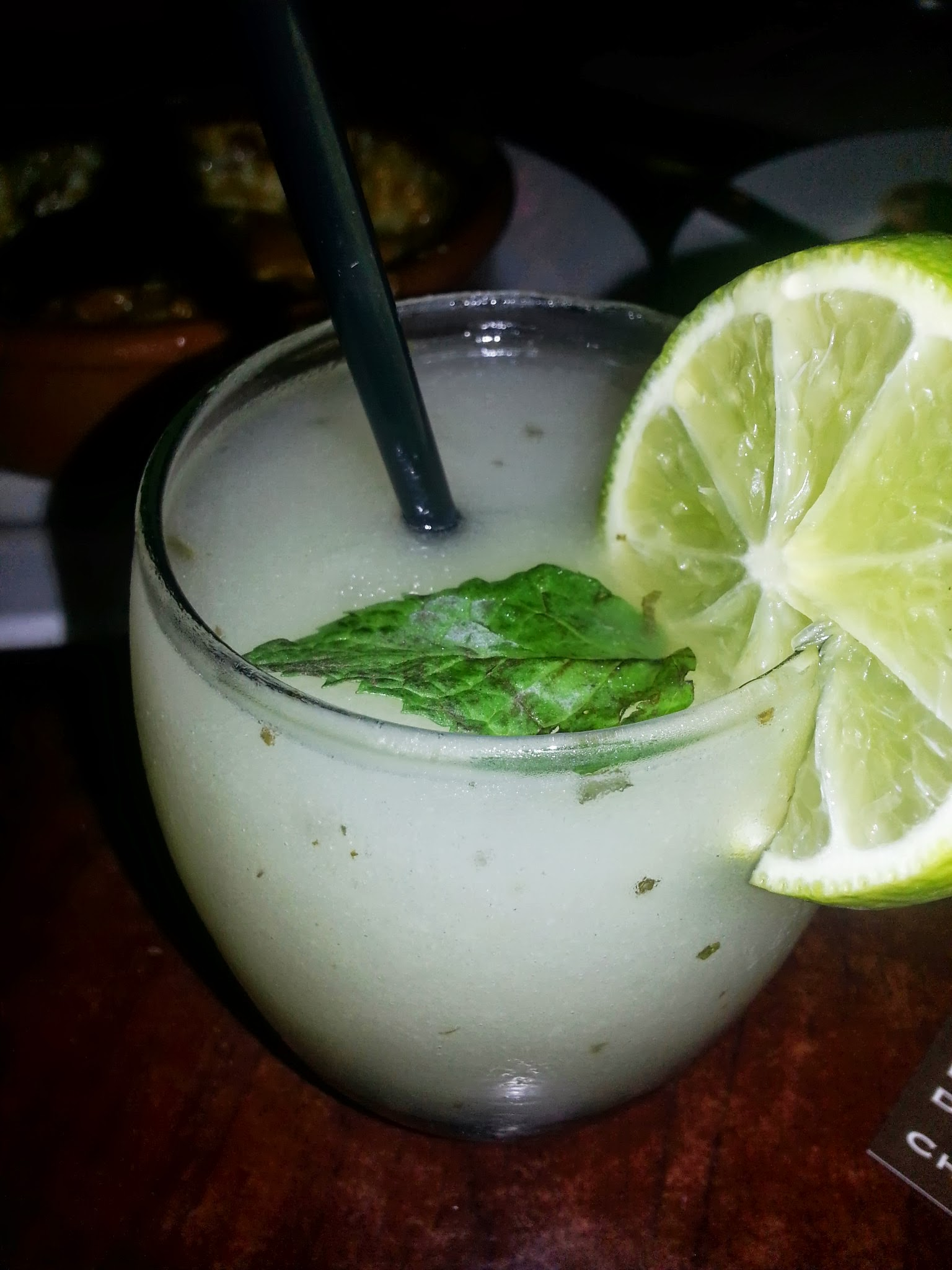 Cha Cha S Latin Kitchen Happy Hour Awesomeness In Brea