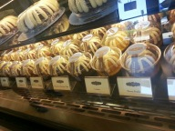 Nothing Bundt Cakes Huntington Beach