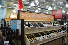 bevmo 5 cent wine sale, mix and match