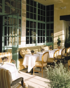 Pinot Provence, patina group, Costa Mesa restaurants, wine pairing, sommelier