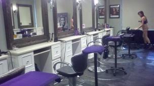H Studio Salon Mission Viejo California