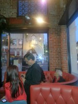 c4 deli, downtown santa ana, artists village, new orange county restaurants