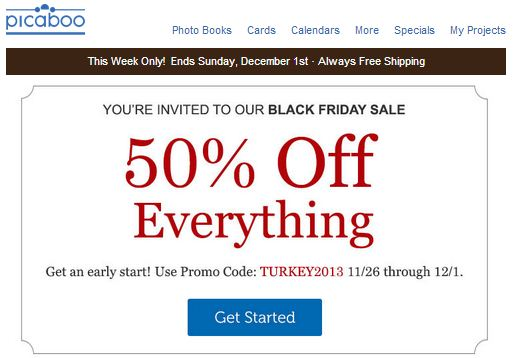 Black Friday, shopping, sales
