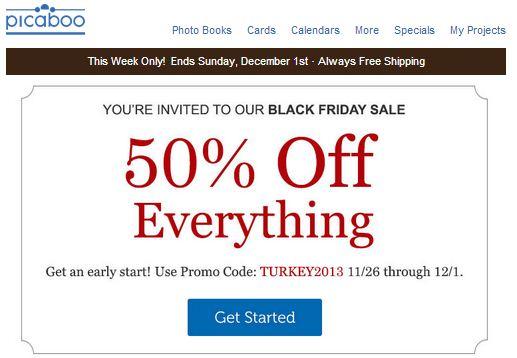 Black Friday, shopping, sales