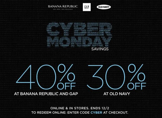 cyber monday, shopping deals