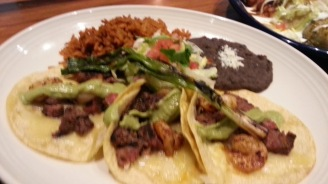 solita tacos and margaritas, huntington beach, bella terra