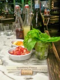 greenleaf, soco, greenleaf gourmet chopshop, restaurants