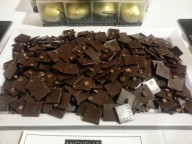 michelle haut chocolat, soco, oc mix, costa mesa