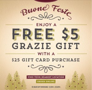 holiday gift cards, freebies, gift cards, how to get free gift cards