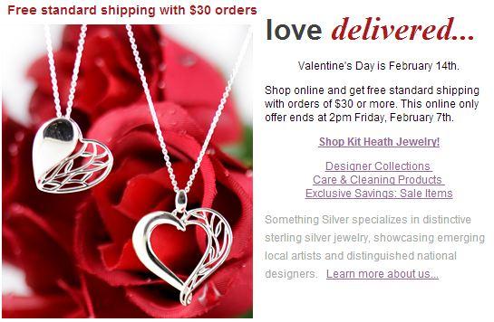 valentines day valentines day dinner ideas valentines gifts valentine restaurants - Valentine Day Restaurant Ideas