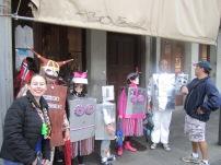 Mardi gras, new orleans, nola, mardi gras parades