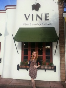 vine, san clemente, wine country, wine