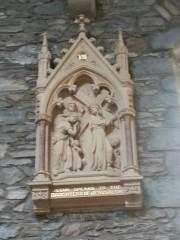 Killarney Ireland, ring of kerry, ross castle, restaurants, activities