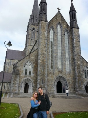 Killarney Ireland, ring of kerry, ross castle, restaurants, activities