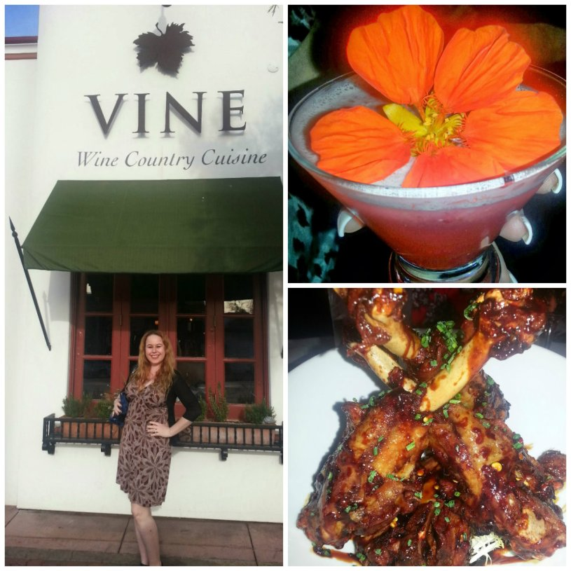 vine, san clemente, wine country, wine