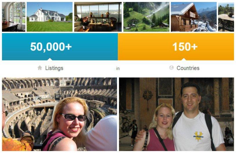 home exchange program, travel, save money when you travel