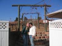 temecula, coupons, wine tasting, wine tasting half price